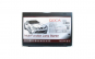 Power bank 15000mAh cu functie de pornire autovehicule