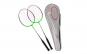 Racheta Badminton
