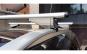 MERCEDES GLA X156 dupa 2014-prezent