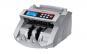 Masina de numarat bani TS-2108D Time Saver 1000 bancnote pe minut