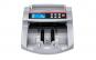 Masina de numarat bani TS-2108D
