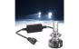 Set 2 x Becuri auto LED Y2, H1/H7, 72W