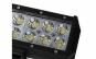 Proiector LED Auto 72W, 5000 lumeni