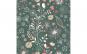 Tapet printat Clasic 053 1.5 x 5 m