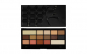 Paleta de Farduri MAKEUP REVOLUTION I Heart Makeup I Love Chocolate - Vice