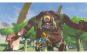 Joc The Legend of Zelda Breath of the