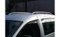 VW Caddy (scurt) 2004-->2009