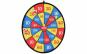 Set joc darts