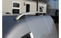 VW Caddy (scurt) 2010-->Prezent