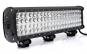 LED Bar cu 2 faze (scurta/lunga)