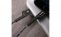 Cablu de date/incarcare Baseus,
