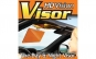 Car kit Bluetooth+cadou Parasolar Visor