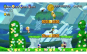 Joc New Super Mario Bros U Inc. New