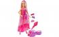 Papusa Barbie Endless Hair
