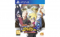 Joc Naruto Shippuden Ultimate Ninja Storm 4 Road to Boruto pentru PlayStation 4