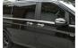 Ornamente manere usi crom Mercedes Vito W447, V Class din 2014 fara KEYLESS GO(set de 8 bucati)