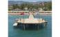 Plaja Antalya MTS TRAVEL - TO NovT