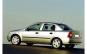 Perdele interior Opel  Astra G