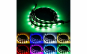 Lumina 4 benzi APP Control RGB LED Strip