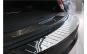 Ornament protectie portbagaj Crom Opel Insignia A Sports Tourer Combi 2008-2017