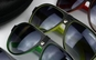 Ochelari de Soare Carrera UV Protection