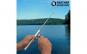 Undita de pescuit
