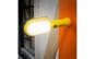 Lampa de lucru cu acumulator