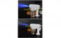 Pistol UV cu aburi pentru dezinfectare