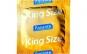 Prezervative Pasante King Size