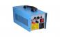 Kit cu panou solar si acumulator intern 100W, GDLite GD-8018