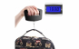 Cantar electronic portabil pentru bagaje