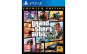 Joc GRAND THEFT AUTO 5 PREMIUM EDITION pentru PlayStation 4