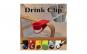 DrinKlip - Extensie