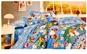 Lenjerie de pat pentru copii