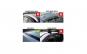 Bare Portbagaj Mercedes A-klasse B-klasse C-klasse E-klasse  SHD AUTO