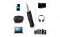 Adaptor Bluetooth