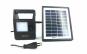 Kit Panou Solar cu 2 becuri si cablu USB