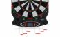 Tabla darts cu afisaj digital LCD