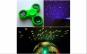 Broscuta + cadou Fidget Spinner