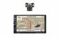 Dvd Auto, 2 Din, GPS cu camera