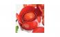 Feliator manual pentru fructe si legume,