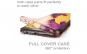 Husa Full TPU 360 fata + spate Huawei