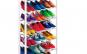 Suport pantofi 10 rafturi amazing zhoe