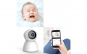 Baby Monitor Wireless Q9, Rezolutie HD
