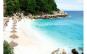 Insula Thassos Mtstravel RC