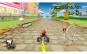 Joc Mario Kart Solus Excludes Wheel