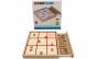 Joc de societate din lemn Sudoku, WD2025