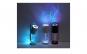 Umidificator Techstar® cu proiector LED