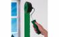Trafalet Paint Roller