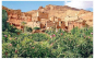 Maroc Mtstravel GC 2001